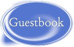 Click here to read my guestbook