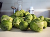 bsprouts