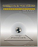 cover learning to use the world wide web